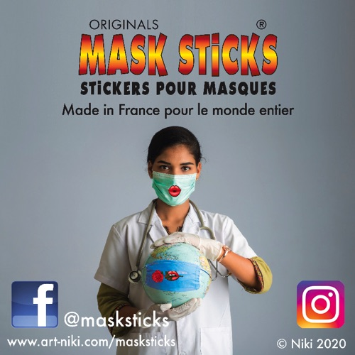 mask sticks infirmiere.jpg