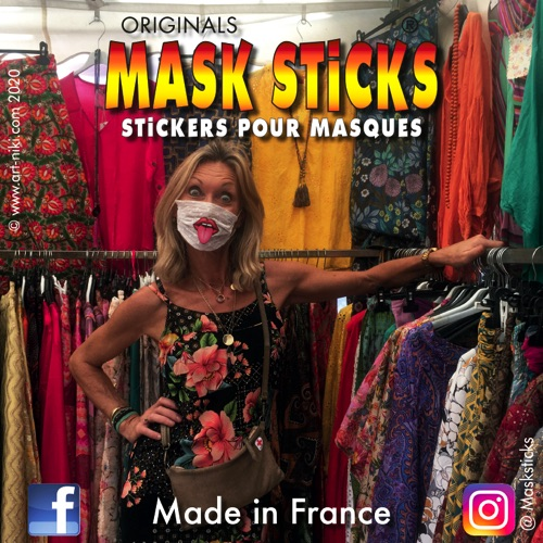 mask sticks marche 2.jpg
