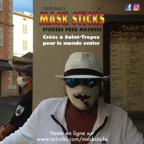 mask sticks yoyo gorille.jpg