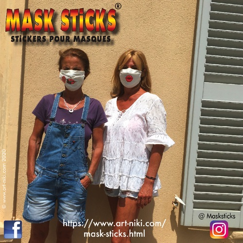 masksticks sylvie olivia orange.jpg